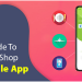 a-definite-guide-to-turn-your-prestashop-store-into-mobile-app