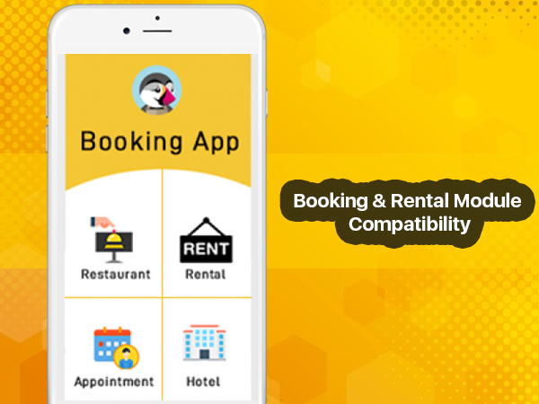 booking-and-rental