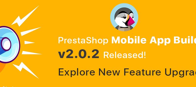 prestashop-mobile-app