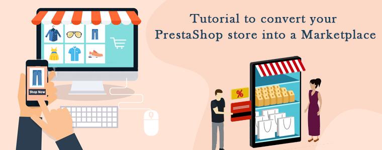 prestashop-marketplace