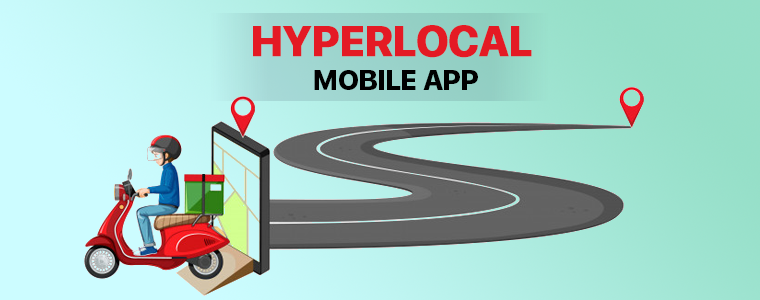 HYPERLOCAL-MOBILE-APP