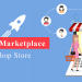 Launch-a-Multi-vendor-Marketplace