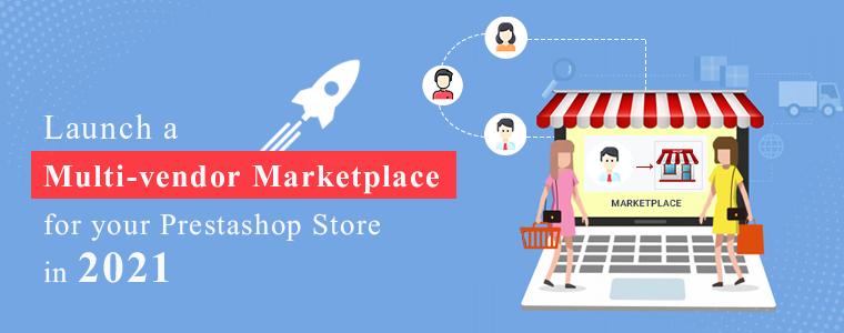 Launch-a-Multi-vendor-Marketplace