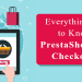 PrestaShop One Page Checkout addon by Knowband