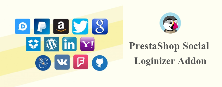 Knowband-PrestaShop-Social-Loginizer