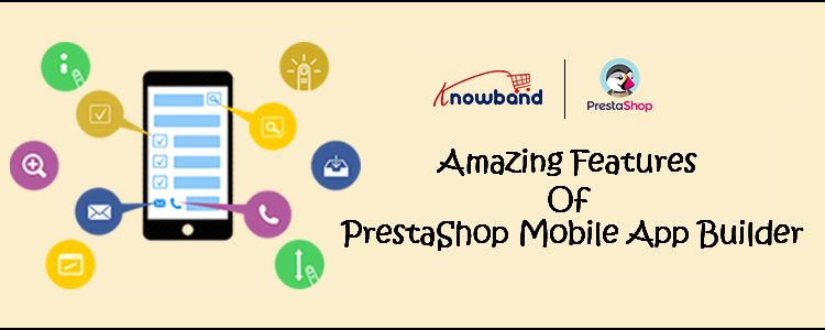prestashop-mobile-app-features