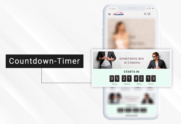 count-down-timer