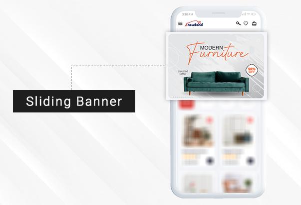 sliding-banner