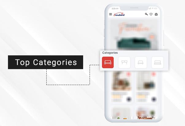 top-categories