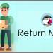 Prestashop Return Manager Knowband