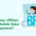 Does PrestaShop Affiliate And Referral Module raise client Engagement