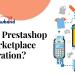 What is the Prestashop Etsy Marketplace Integration