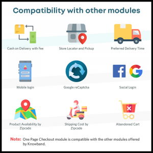 PrestaShop Prefer Delivery Time Module