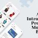 A Brief Introduction of Prestashop Mobile App Builder