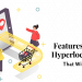 Features Of Prestashop Hyperlocal marketplace That Will Blow your mind