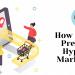 How to Install PrestaShop Hyperlocal Marketplace
