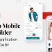 PrestaShop Mobile App Builder- Make Mobile Application Creation Easier