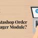 What Is Prestashop Order Return Manager Module