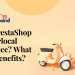 What is PrestaShop Hyperlocal Marketplace What are Its Benefits