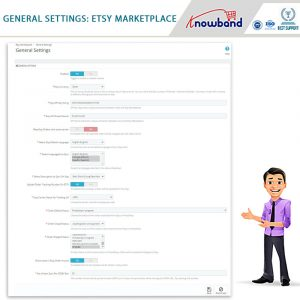 etsy-marketplace-integration
