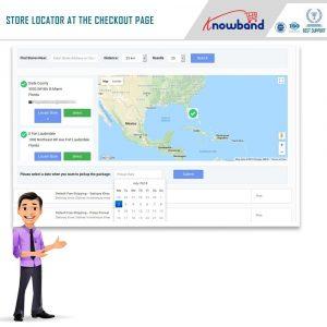 store-locator-and-pickup