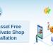 Steps for Hassel Free Prestashop Private shop addon Installation