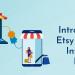 Brief Introduction of Etsy Prestashop Integration module