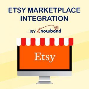 etsy-marketplace-integration (3)