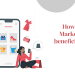 How is Prestashop Marketplace Module beneficial for sellers and buyers